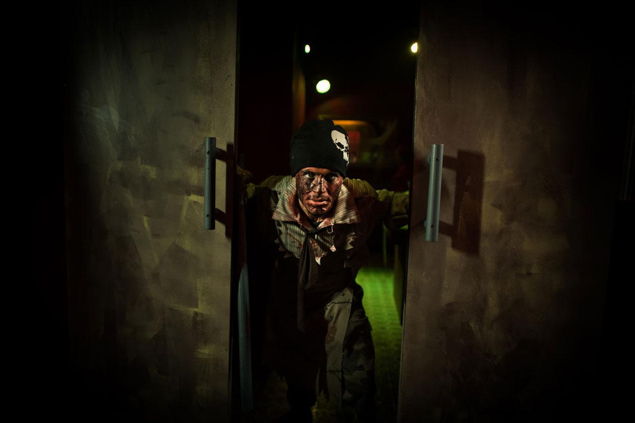 Halloween Walibi Rhone Alpes 2021.Nos Offres Halloween Halloween Walibi Rhone Alpes